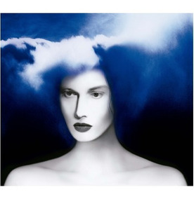 Jack White - Boarding House Reach - Digipack (cd)