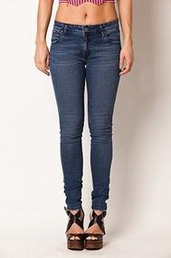 b052123ac Calca Jeans Four One 40 - Calçados