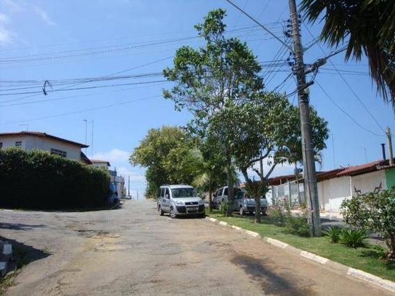 Casa Bem Localizada No Jardim Europa - Ca0738
