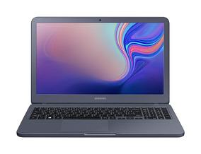 Notebook Essentials E20 Samsung Windows 10 Hdd 500 Gb Led Hd