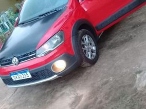 Volkswagen Saveiro 1.6 Cab. Estendida Total Flex 2p 2014
