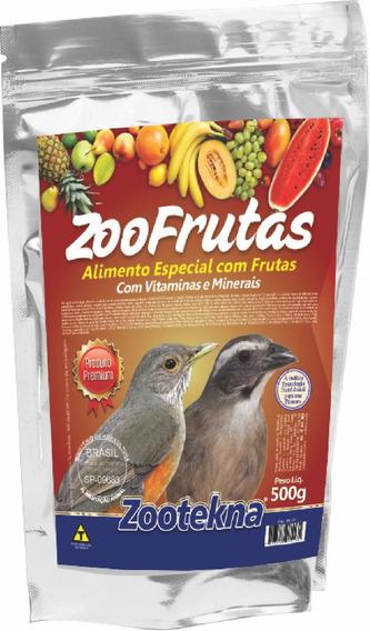 Zoo Favorito - 500 G