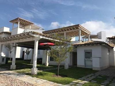 Excelente Casa En Venta En Otomi San Miguel Del Allende (da)