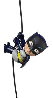 Neca Sondas Dentales 2 Personajes Wave 3 Batman 66 Tv Show