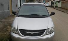 Chrysler Grand Caravan 3.3 Limited 5p 2003