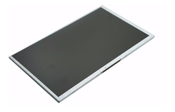 Tela Display Lcd Tablet Multilaser M9 Nb247 Nb284 9 Pol.