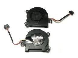 Ventilador Cpu Fan Acer Aspire One Za3 Gb0535aev1-a