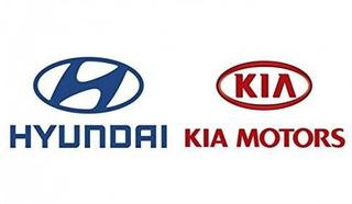 Removedores De Sensor De Oxígeno Hyundai 97761-4d900