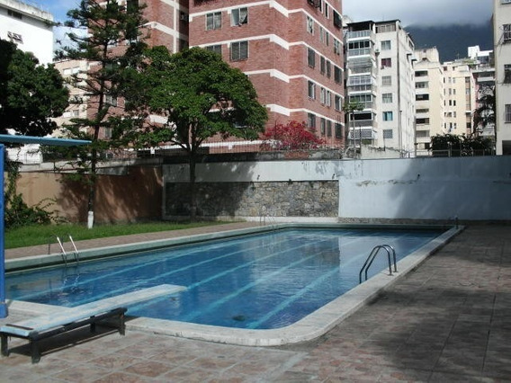 Apartamento En Venta - Los Palos Grandes - 20-4444