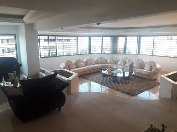 Apartamento En Venta En Bellas Artes Api 31924 Rubia Rubio