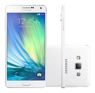 Celular Samsung Galaxy A5 16gb