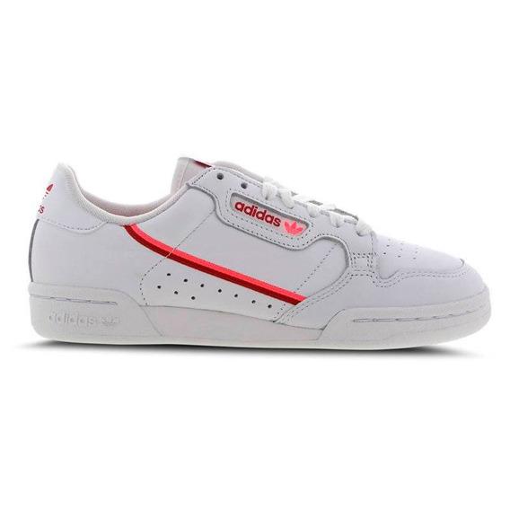 Zapatillas adidas Originals Continental 80 W Mujer Ee5562-ee