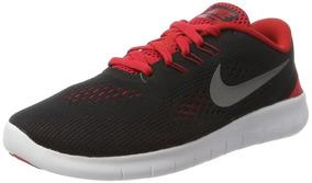 Oferta Nike Free Talla 38