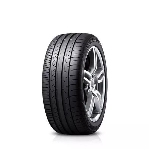 Cubierta 235/55r17 (103y) Dunlop Sp Sport Maxx 050+