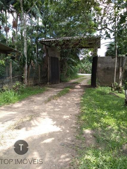 Chacara Em Peruibe Anadias - St00001 - 67862781