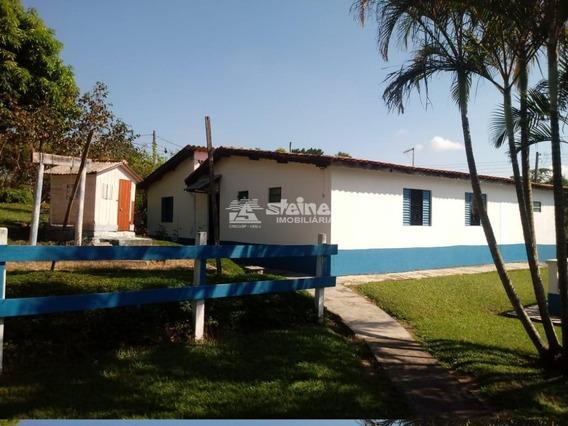 Venda Chácara / Sítio Rural Ouro Fino Santa Isabel R$ 426.000,00 - 34659v