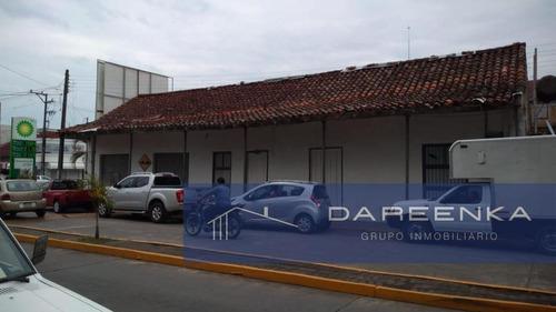 Imagen 1 de 15 de Terreno - Tuxtepec Centro