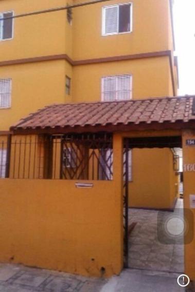 Apartamento 2 Dormitórios, 1 Vaga Em Guarulhos!! Use Seu Fgts!! - Bl2696