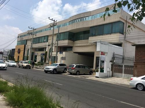 Imagen 1 de 14 de Oficinas En Renta Dentro De Plaza Los Angeles Centro Metepec
