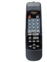 Control Remoto Para Tv Hitachi Clm 250