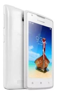 Celular Smartphone Lenovo A1000 Dual Chip Android 8gb