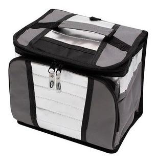Bolsa Sacola Térmica Ice Cooler 7,5 Litros Mor Promoção