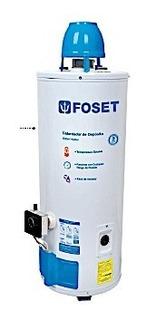 Calentador Boiler Agua Deposito 38 L Porcelanizado Con Envio