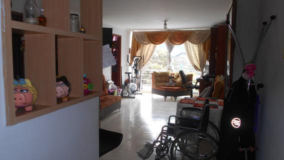 Vendemos Apartamento En El Centro Ciudad De Ibagué