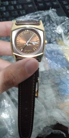 Relógio Diesel Brave One