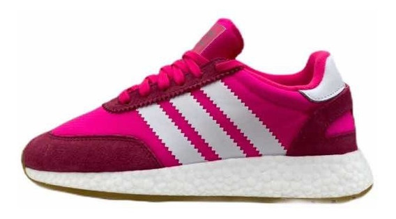 Tenis adidas Originals I-5923 Cg6041 Dancing Originals