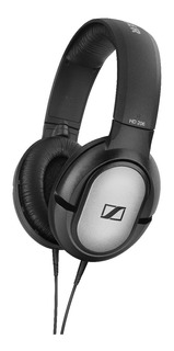 Audifono Sennheiser Hd 206 Over Ear