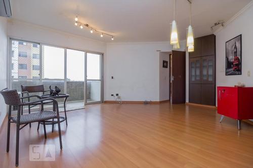Apartamento Para Aluguel - Vila Andrade, 2 Quartos,  70 - 892822932