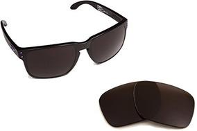 67ac036b8 Oculos Oakley 009102 01 Holbrook - Lentes De Sol en Mercado Libre México