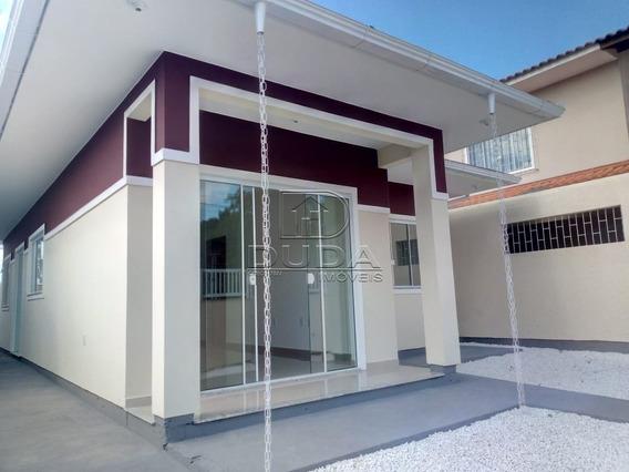 Casa - Bela Vista - Ref: 30466 - V-30464