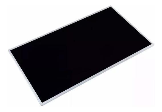Tela Display Led B156xtn02.2