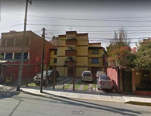 Excelente Inversión Casa En Alcaldía Gustavo A. Madero Remate Hipotecario
