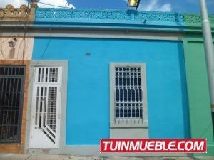 Casas En Venta San Blas Valencia Carabobo 1813817rahv