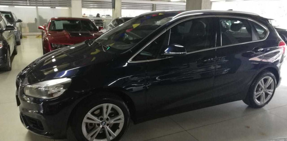 Bmw 1.5 Active Tourer 218i