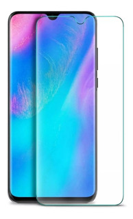 Mica Cristal Templado 9h Huawei P30 Lite