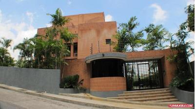 Apartamentos En Venta Rr Gl Mls #16-15410--------04241527421