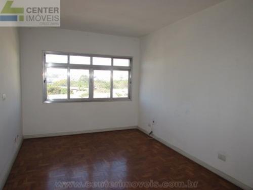 Imagem 1 de 15 de Apartamento - Saude - Ref: 9487 - V-867550
