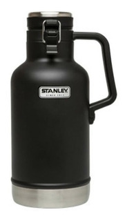 Growler Stanley 1.9 Lt Cerveza - Colores