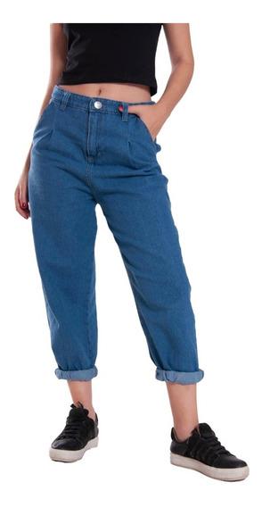 Pantalones Jeans Y Joggings Para Mujer Jean Mercadolibre Com Ar