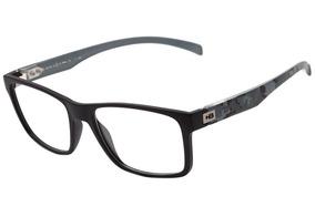 5c81ef706 Hb Polytech M 93108 - Óculos De Grau Matte Black Camouflaged