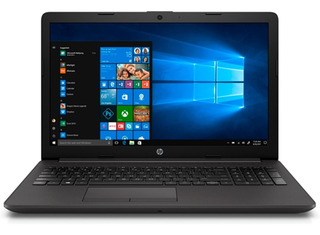 NOTEBOOK HP 255 G7 AMD A4 9125 500GB 4GB 15.6 PULGADAS 6C