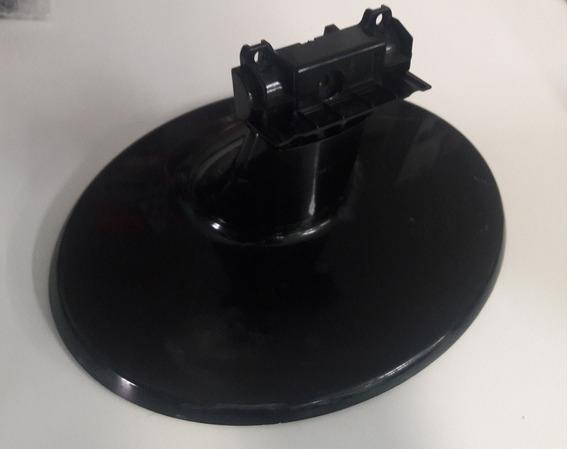 Base Para Monitor Lg Flatron W1943c - Mam584326