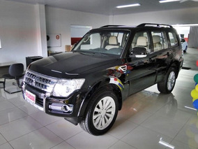 Mitsubishi Pajero Full Hpe 4x4 3.2 Turbo Intercoole..pag7897