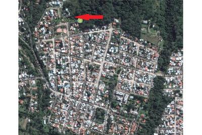 Terreno Barrio Los Perales