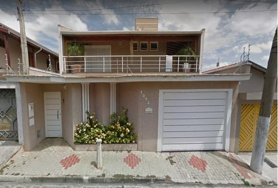 Limeira - Jardim Residencial Santina Paroli P - Oportunidade Caixa Em Limeira - Sp | Tipo: Casa | Negociação: Venda Direta Online | Situação: Imóvel Desocupado - Cx1444405456835sp