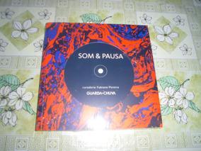 Som & Pausa Fabiane Pereira